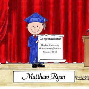 030-FF Graduation