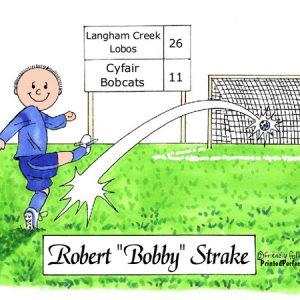 031-FF Soccer