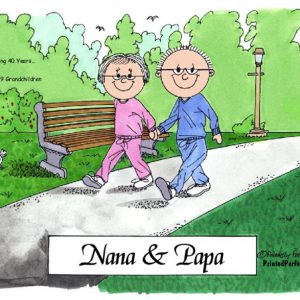 047-FF Grandparents