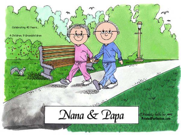 047-FF Grandparents