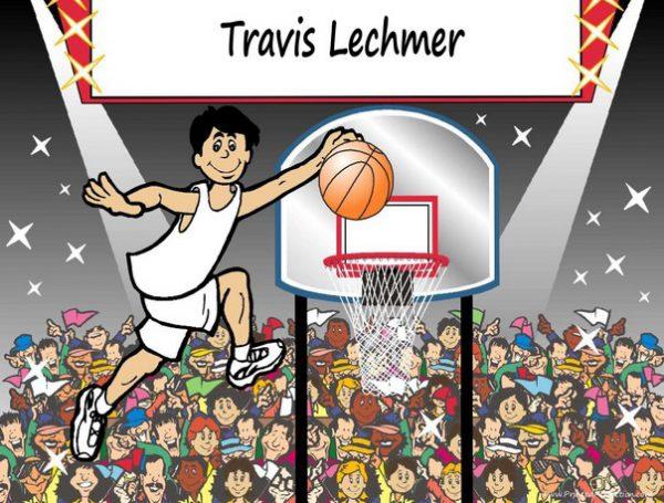 049-NTT Basketball, Male