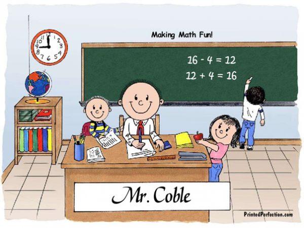 059-FF Teacher, Male