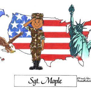 097-FF US Army