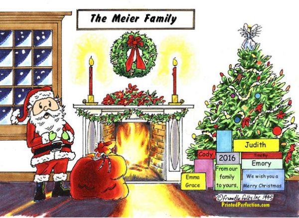 115-FF Christmas